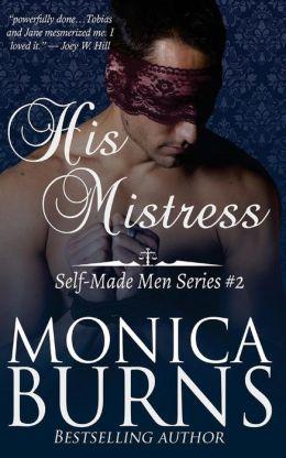 His Mistress