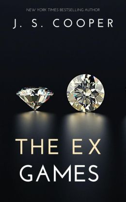 The Ex Games Boxed Set