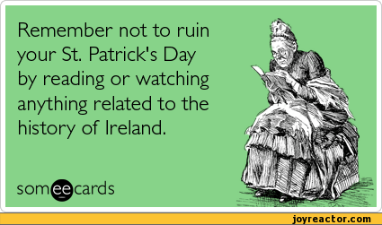 https://i2.wp.com/img1.joyreactor.com/pics/post/ecards-auto-ecard-ireland-241101.png