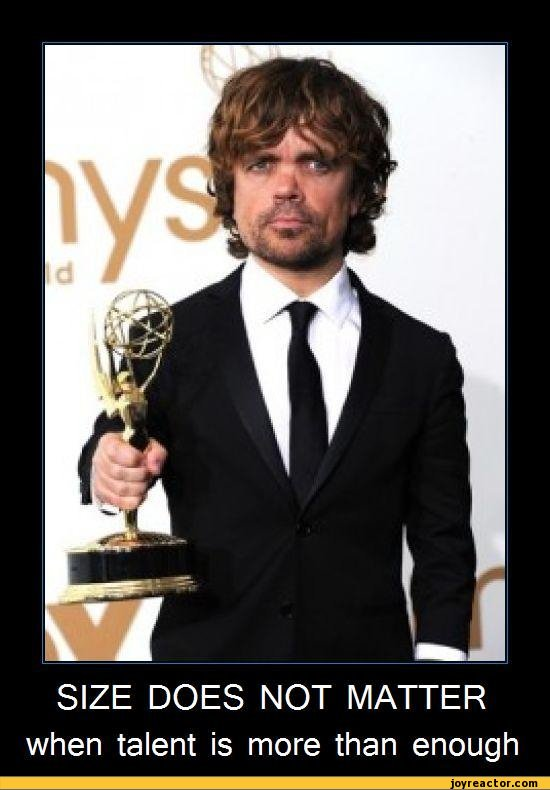 Peter Dinklage Pictures And Jokes Celebrities Funny