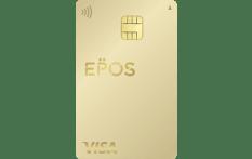 エポスゴールドカードの特徴・ポイント還元率|クレジットカード比較 ...
