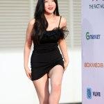 Netizens Humiliate Red Velvet Joy For Wearing Really Short Dress Kpopmap Kpop Kdrama And Trend Stories Coverage