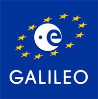 Galileo 200px