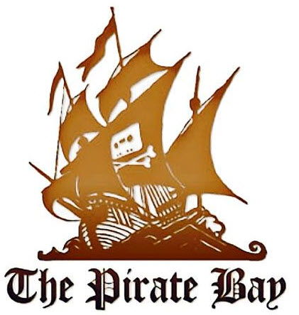 The Pirate Bay atteint 10 millions de torrents