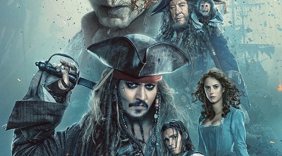 """Résultat de recherche d'images pour """"pirates des caraibes 5"""""""