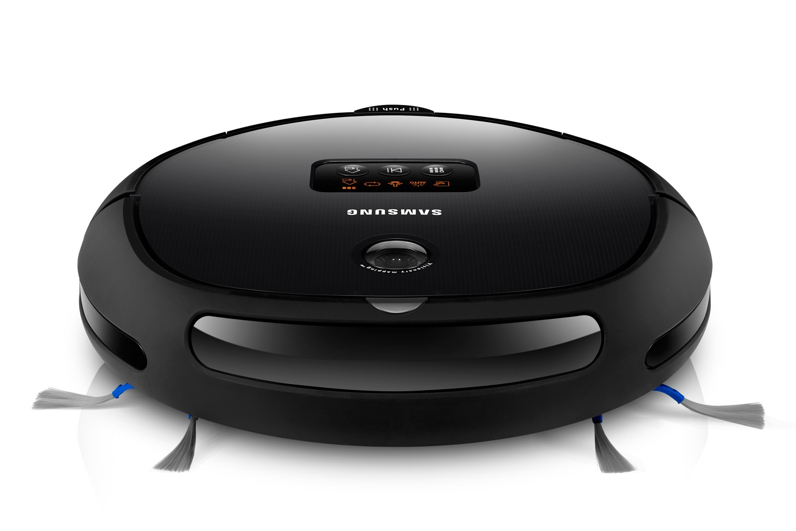 Aspirateur Robot Samsung