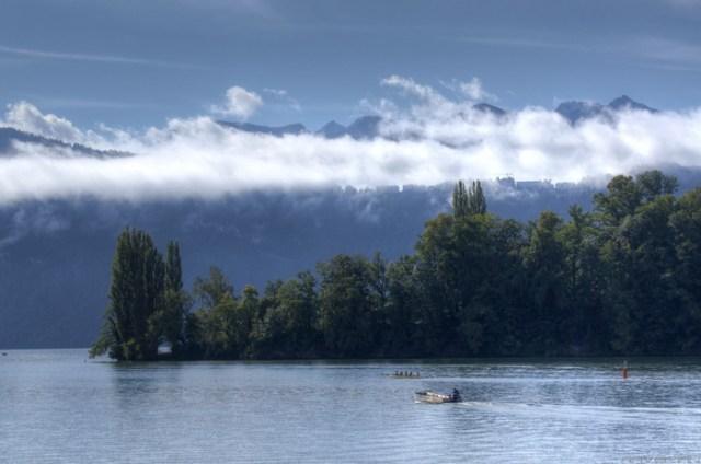швейцария, озера 14 (700x464, 301Kb)