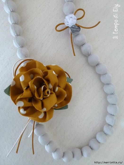 Margele textile o fac singur. Master Class (37) (384x512, 129kb)