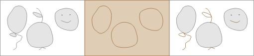 Узнаваемость образа-09 (510x114, 18Kb)