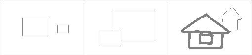 (510x113, 15Kb)