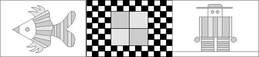 (510x113, 37Kb)
