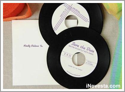 Необычные приглашения на свадьбу/4799166_wedding_inv_4 (420x310, 26Kb)