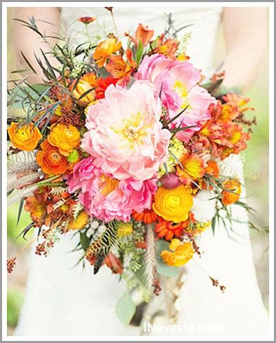Букет невесты 2015/1418285561_buket_nevesty_2015_04 (400x497, 65Kb)