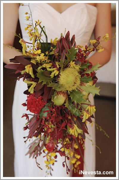 Букет невесты 2015/1418285619_buket_nevesty_2015_08 (400x604, 61Kb)