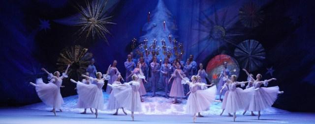 Картинки по запросу щелкунчик балет большой