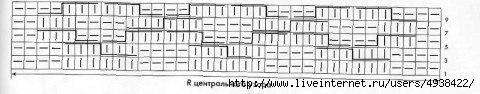 ккс9 (480x94, 41Kb)