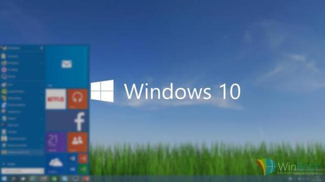 Второй обзор Windows 10: история про то, как Microsoft хотела повернуться лицом к РС игрокам