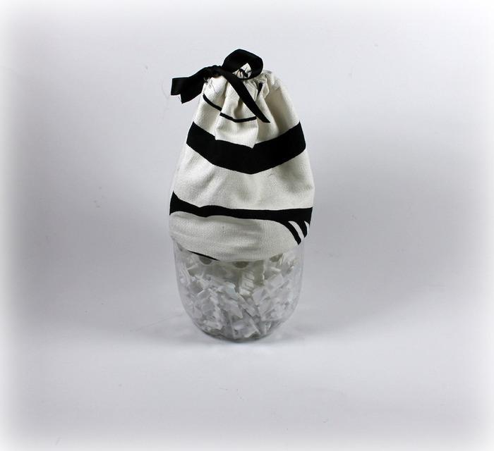 recykling 035 (700x640, 53Kb)