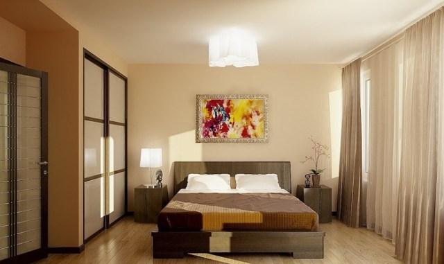kartina bedroom 6 (700x416, 240Kb)