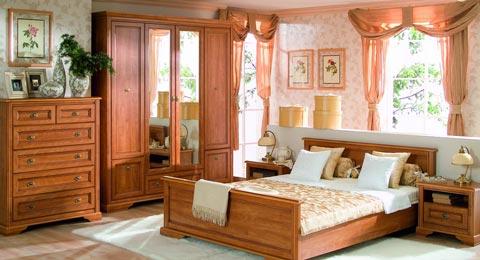 kartina bedroom 10 (480x260, 139Kb)