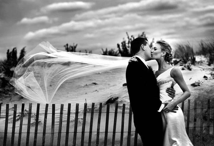 4799166_WeddingPhotograph (700x476, 46Kb)