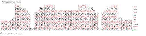 l (3) (600x150, 105Kb)