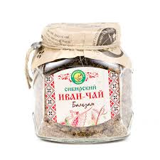 Recepció Ivan- tea prosztatitis)