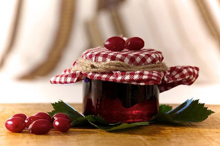 Гастрономический путеводитель по Кавказской кухне: 10 съедобных сувениров