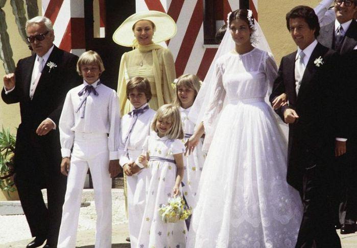 Королевские свадьбы (21 фотография), photo:8/3518263_Weddings_09 (700x487, 58Kb)