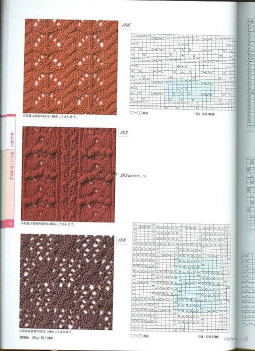 3945880_Knitting_Pattrens_Book_250_076 (508x700, 130Kb)