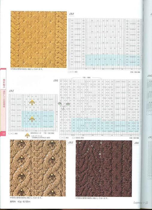 3945880_Knitting_Pattrens_Book_250_078 (508x700, 136Kb)