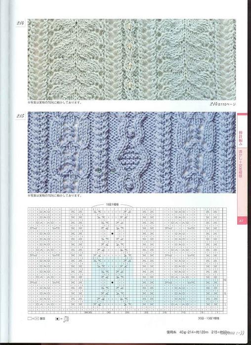 3945880_Knitting_Pattrens_Book_250_087 (508x700, 148Kb)