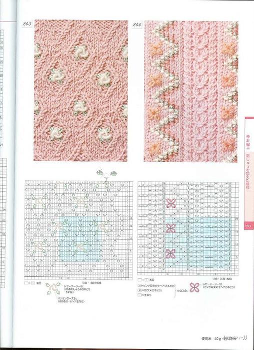 3945880_Knitting_Pattrens_Book_250_103 (508x700, 134Kb)