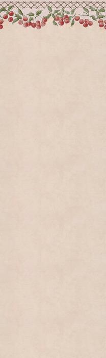 vishni08 (208x700, 25Kb)