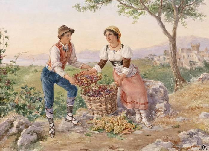 1310056079_junges-italienisches-paar-bei-der-traubenernte (700x505, 65Kb)