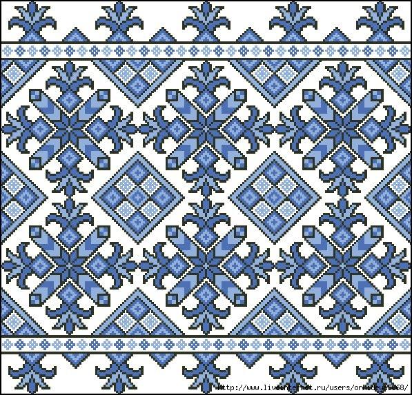 ba044dbc8bf1 (597x573, 399Kb)