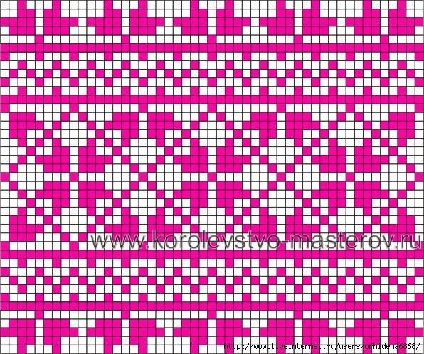 SAMA (596x498, 341Kb)