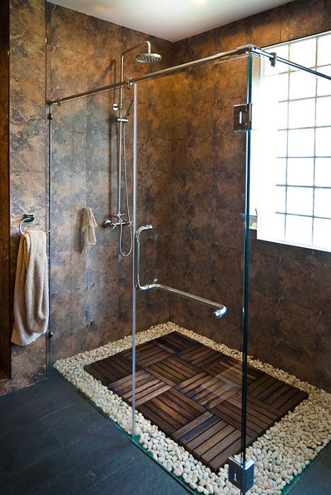 717821114_5285d91a29 Master bathroom shower_L (468x700, 155Kb)