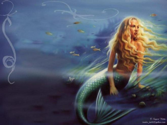 cg_mermaid_41999-1152x864 (700x525, 32Kb)