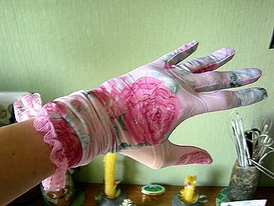 glove13 (400x300, 22Kb)