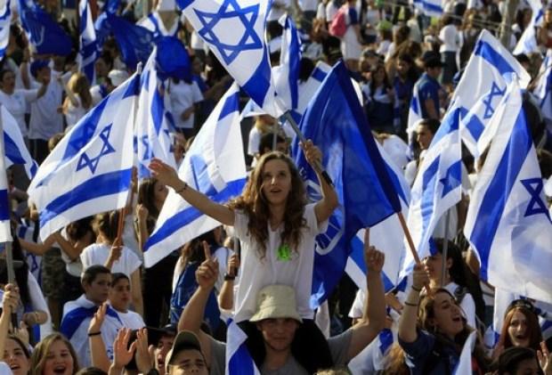 израиль12 (512x348, 77Kb)