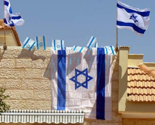 израиль21 (512x413, 35Kb)