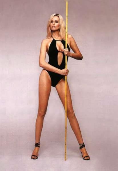 Топ 10 самых длинных женских ног/1337753448_1337588279_5 (413x600, 17Kb)