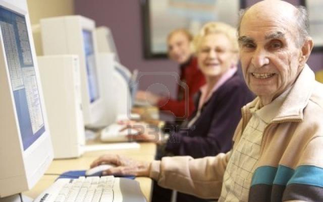New York Catholic Senior Singles Dating Online Website
