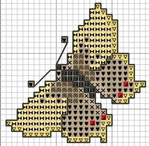 TtNN8bqN5hw (482x473, 64Kb)