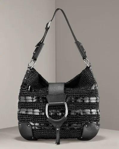 97 идей вязания сумок спицами и крючком мой милый дом хенд мейд