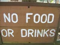 Когда пить воду для похудения. Какую воду нужно и можно пить, чтобы похудеть