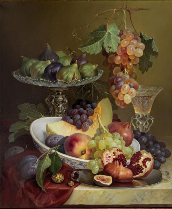 fruits (577x700, 56Kb)
