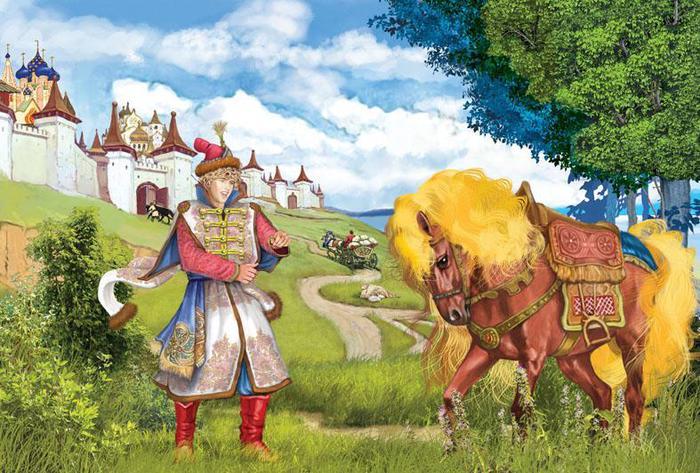 Рисунок открытка на 9 мая день фото