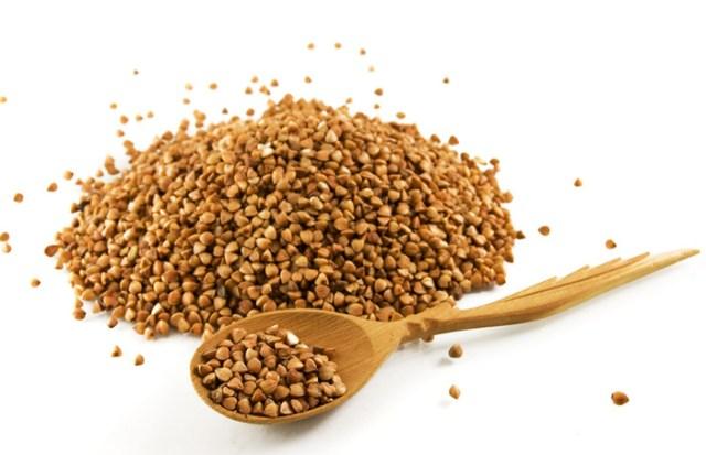 4524271_1754buckwheat (700x452, 114Kb)